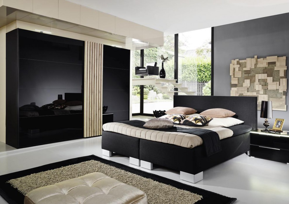 schwebet renschrank tegio in mehreren farben von steffen m bel. Black Bedroom Furniture Sets. Home Design Ideas