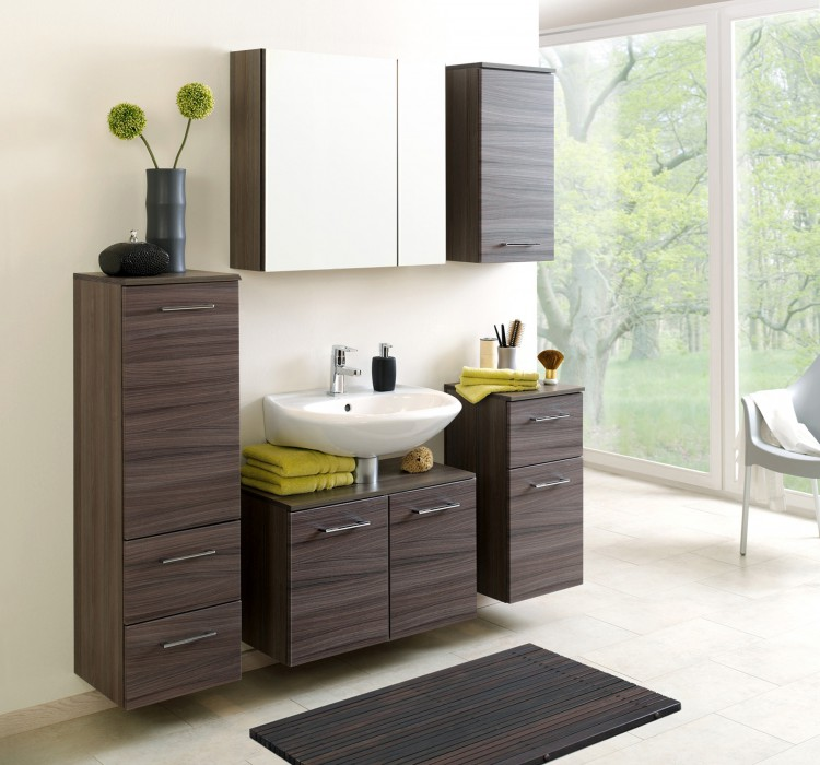 badm bel eiche dunkel reuniecollegenoetsele. Black Bedroom Furniture Sets. Home Design Ideas