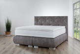 schlafzimmer/boxspringbetten/breckle/breckle-boxspringbett-arga-palace-140x210-cm-inkl-gel-topper