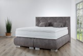 schlafzimmer/boxspringbetten/breckle/breckle-boxspringbett-arga-palace-120x210-cm-inkl-gel-topper-kissenset
