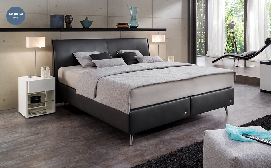amado. Black Bedroom Furniture Sets. Home Design Ideas