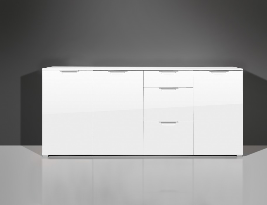 Sideboard 30 cm tief furniture sideboard furniture high for Kommode bis 30 cm tief
