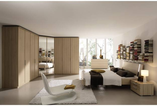 rauch m belwerke futur 2 0 hersteller rauch m belwerke schranksysteme. Black Bedroom Furniture Sets. Home Design Ideas
