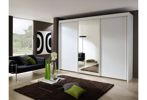 rauch m belwerke dialog imperial hersteller rauch m belwerke schr nke dialog. Black Bedroom Furniture Sets. Home Design Ideas