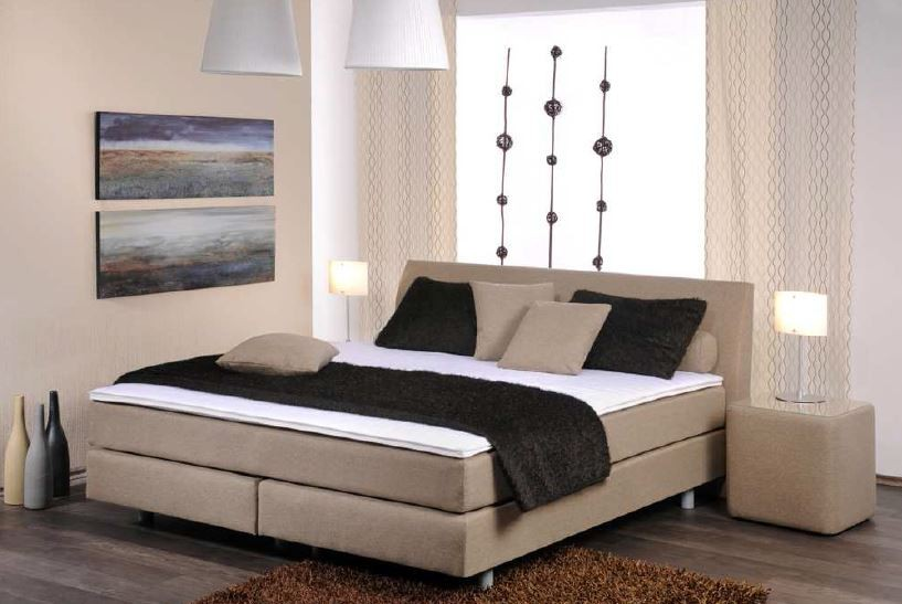 schlafzimmer boxspringbett 28 images schlafzimmer. Black Bedroom Furniture Sets. Home Design Ideas
