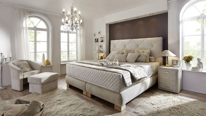 oschmann boxspringbetten onletto. Black Bedroom Furniture Sets. Home Design Ideas