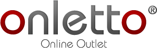 Onletto.de Das Online-Outlet